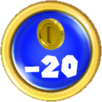 20-coin-hex-mp10.png