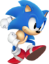 367px-Classic Sonic 3d