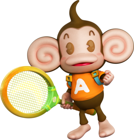 File:AiAi Tennis.png