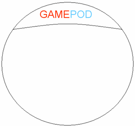 File:Boxart template 2.png