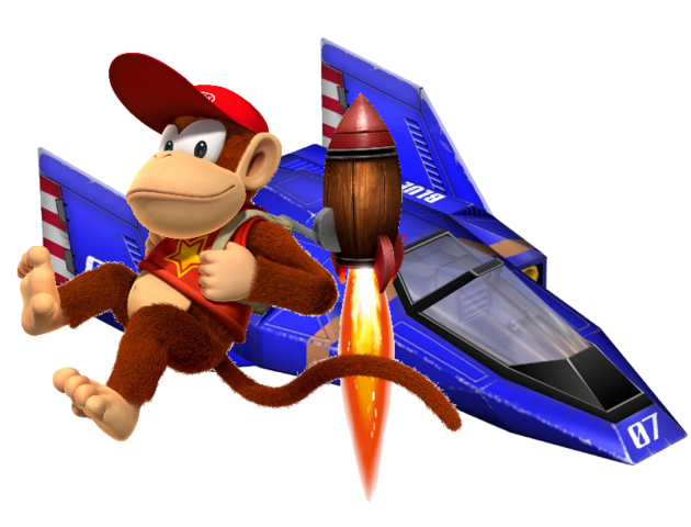 File:DiddyKongBlewFalcon.png