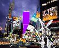 Thumbnail for version as of 19:52, September 3, 2011