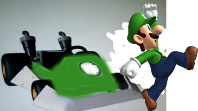 File:Luigi middle racer copy.png