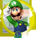 File:MPWii U Luigi icon.png