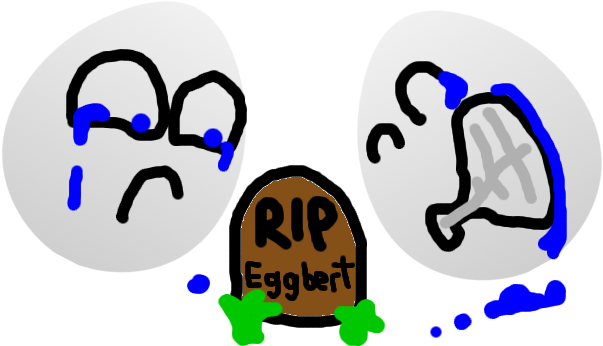 File:MQM Eggs 12 and 13.png