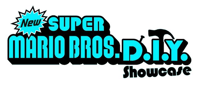 File:NSMBDIY Showcase Logo.png