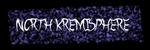 North Kremisphere SSBR