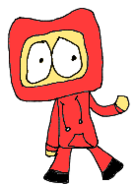 RedHoodem