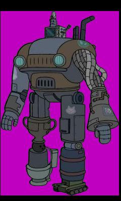 File:RoboSuit.png