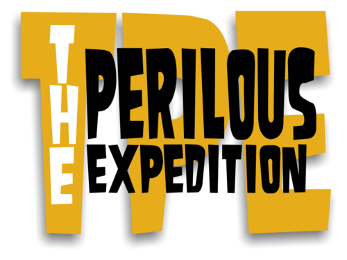 ThePerilousExpeditionLogo