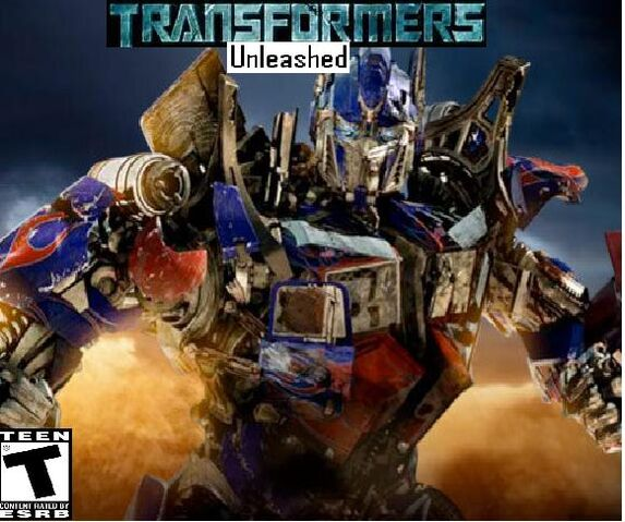 File:Transformers cover.jpg