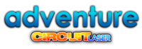 Adventure Circuit Laser Logo Final