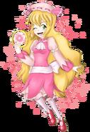 Alice Harumi MoFS New