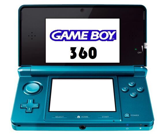 File:Gameboy360.jpg