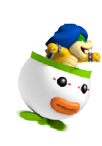 File:Ludwig Von Koopa (New Super Mario Bros 3).png