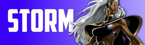 Stormvc4