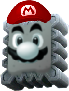 File:ThwompMario.png