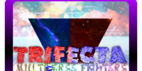 Trifecta: Multiverse Fighters
