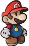 2967 paper-mario-sticker-star-prev