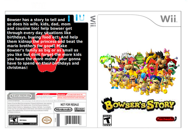 File:Bowser's Story.png