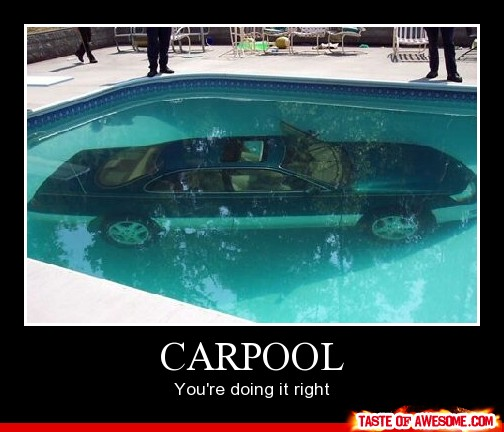 File:Carpool.jpg