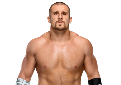 IconMojo Rawley