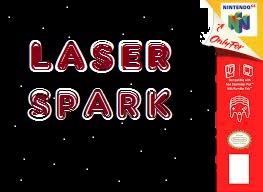 Laser Spark