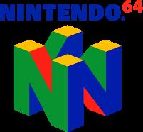 File:Nintendo 64 logo-1-.png