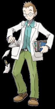 File:Professor Elm.png