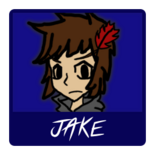 ACL Fantendo Smash Bros X character box - Jake