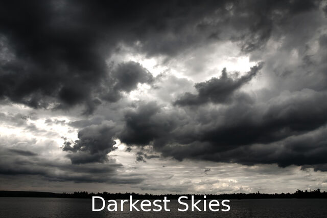 File:Dark-skies-2.jpg