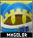 IconMagolor