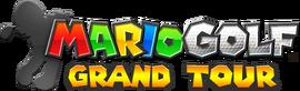 MGGT Logo