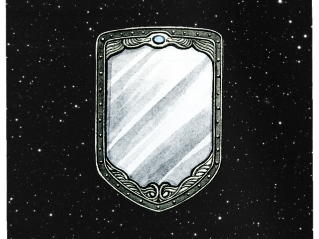 File:Mirror Shield .png