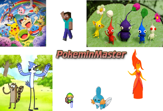 File:PokeminCollage.png