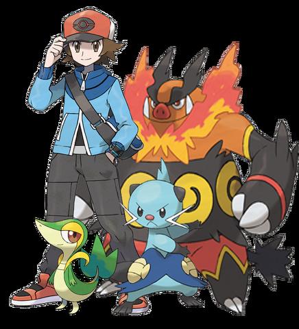 File:PokemonTrainer Unova.png
