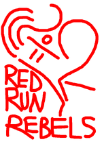 RedRunRebels