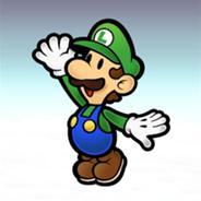 File:SSBN Paper Luigi.png