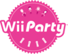 250px-Wii Party logo svg