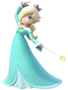 365px-Rosalina - Mario Party 10