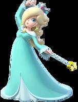 365px-Rosalina - Mario Party 10