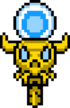 Checkpoint Wario Paid Colored