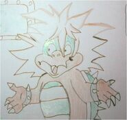 LudwigSMB3CartoonDesignGameColors