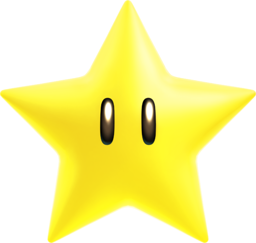 File:NSMBU Star.png