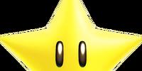 Mario Kart: Ultimate Challenge/Courses