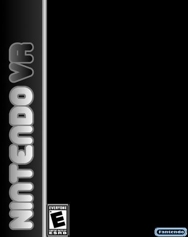 File:Nintendo VR Render.png