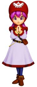 File:Princessa2.jpg