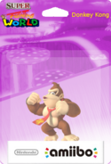 Sfw boxed dk
