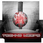 File:TechnoMeepsStratosball.png