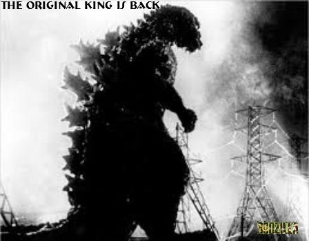 File:Godzilla Battle Continues.png